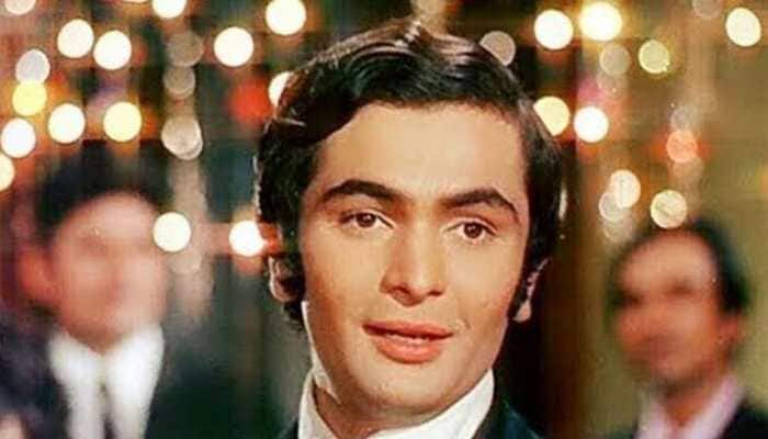 Rishi Kapoor dies at 67: Sports fraternity pays homage to veteran actor