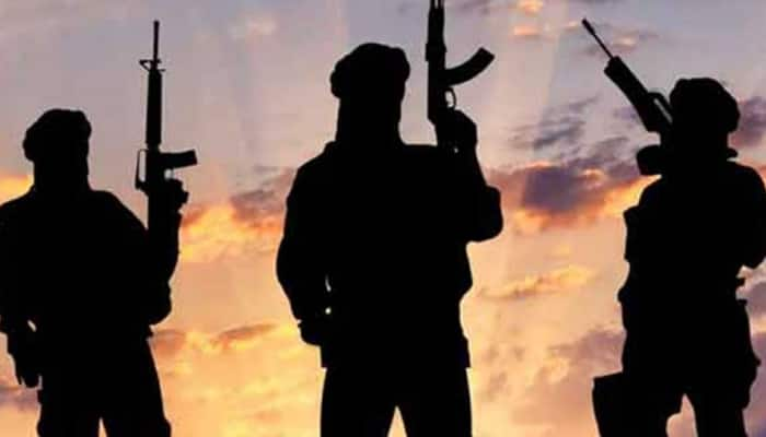 Jaish-e-Mohammad planning to carry out a major terror strike in Jammu and Kashmir on May 11: Sources