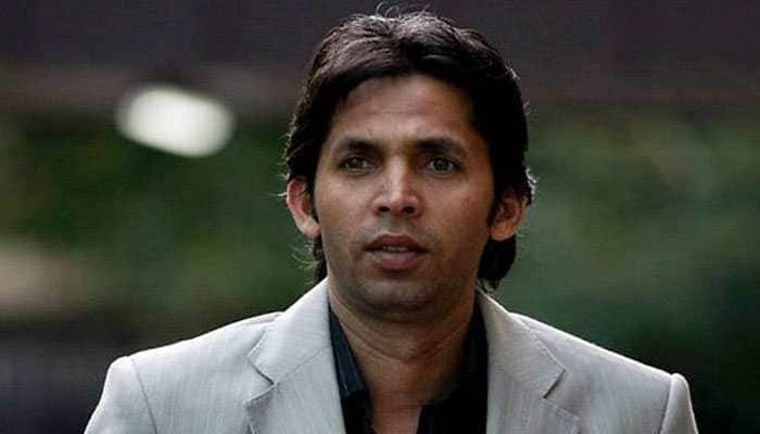Players fixed before and after me, should've got second chance: Disgraced Pakistan pacer Mohammad Asif
