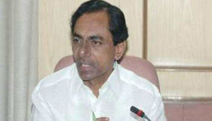 Telangana extends COVID-19 lockdown till 29 May, opens liquor shops with 16% hike