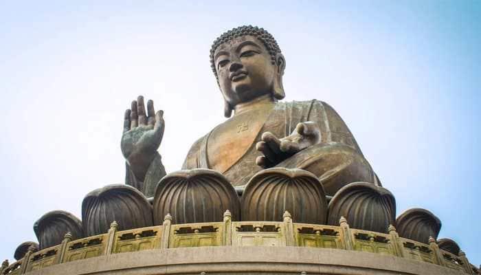 Buddha Purnima 2020: Date, legend and significance
