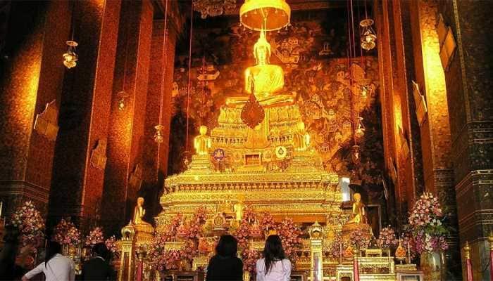 Buddha Purnima 2020: Timings and Buddhist chanting mantra