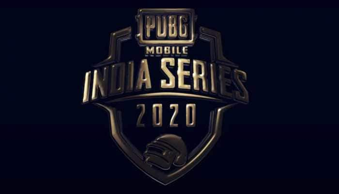 PUBG Mobile India Series 2020 has Rs 50 lakh prize money: Here's how to register