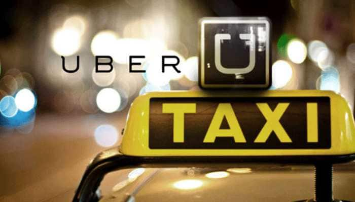Uber to lay off 3,700 employees due to COVID-19 pandemic