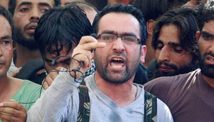 Punjab Police arrests 2 associates of slain Hizb-ul-Mujahideen terrorist Riyaz Naikoo's aide