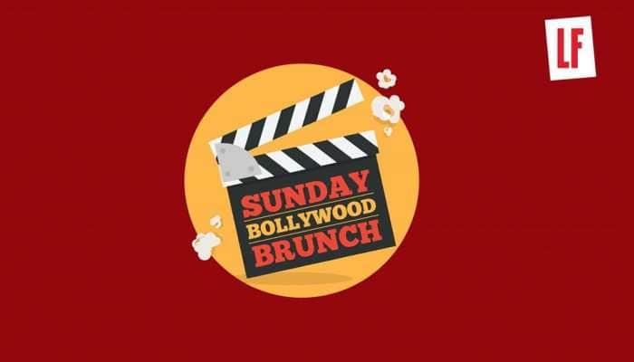 Popcorn soda & snuggles! LF to showcase handpicked movies with Sunday Bollywood Brunch