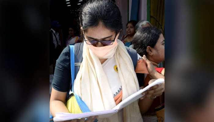 CBSE pending Class 10, 12 exams from July 1-15: HRD Ministry