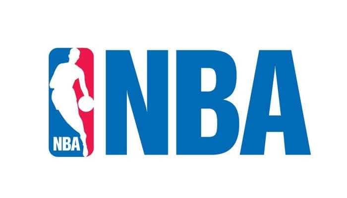 Reigning NBA champions Toronto Raptors to resume training under strict guidelines amid coronavirus