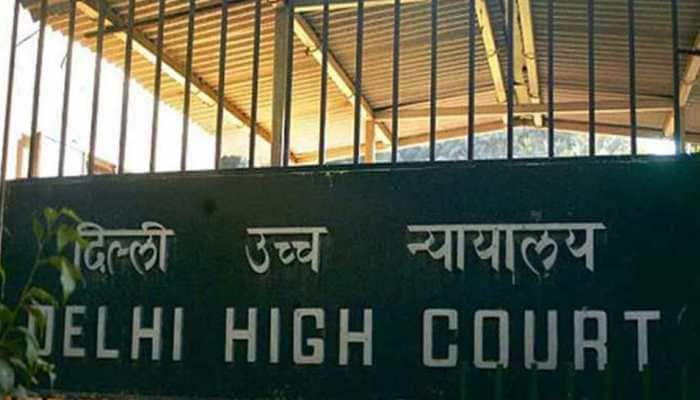 Delhi High Court extends interim bail of 2177 undertrial prisoners by another 45 days amid coronavirus COVID-19 pandemic