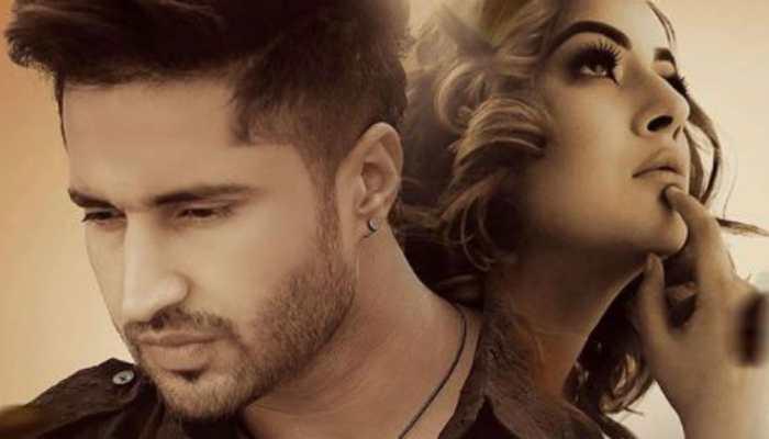 Entertainment news: Jassie Gill, Shehnaaz Gill's 'Keh Gayi Sorry' gets lyrical video
