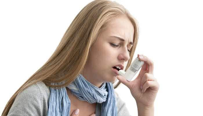Insufficient sleep can lead to more asthma attacks in adults, says study |  Health & Medicine News | Zee News