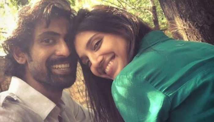 Who is Rana Daggubati's fiancee Miheeka Bajaj? All you need to know about her
