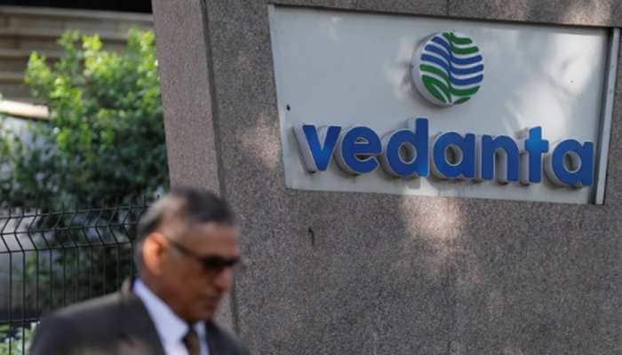 Anil Agarwal to take Vedanta private