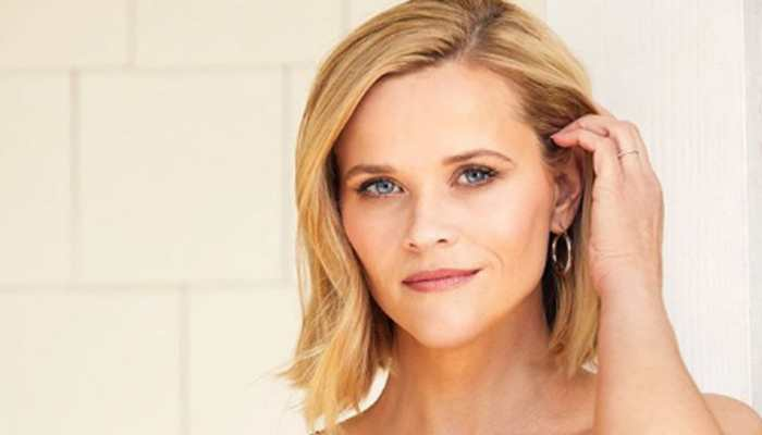 Reese Witherspoon returns to rom-com genre with two new Netflix projects