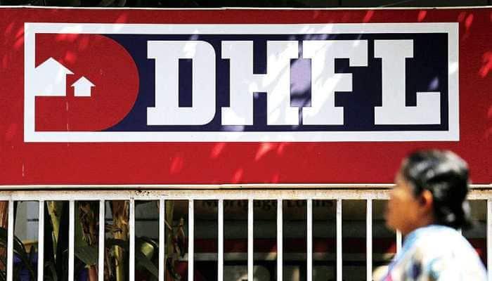 DHFL promoters Kapil, Dheeraj Wadhawan sent to 10-day ED custody in Yes Bank case