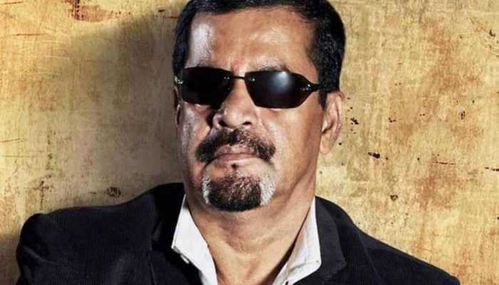 Former don Muthappa Rai loses cancer battle, dies in Bengaluru at 68