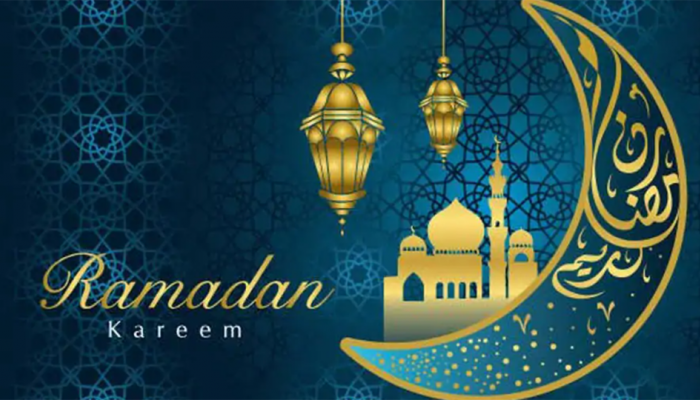 Ramadan 2020: When is Shab-e-Qadr of Ramzan in India? What is Eid 2020 date