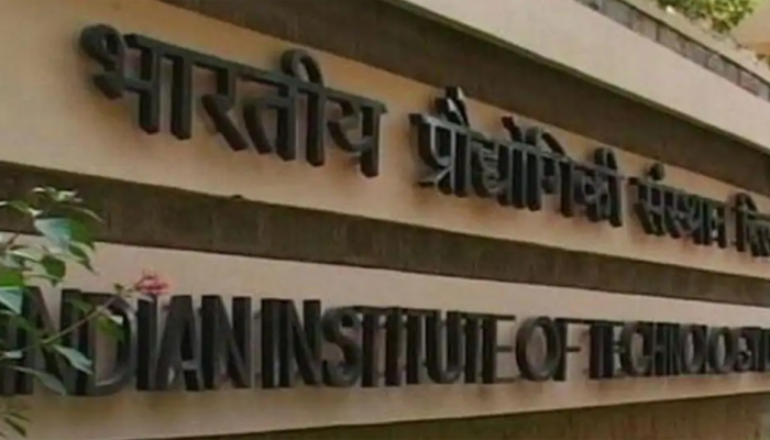AI-powered mobile app National Test Abhyas launched for mock tests for JEE Main, NEET 2020