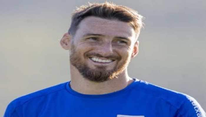 Athletic Bilbao striker Aritz Aduriz retires at 39