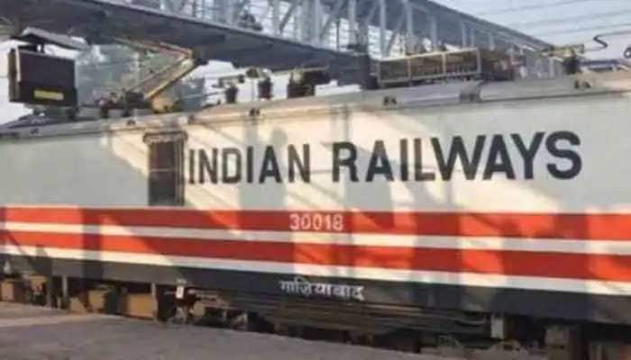 Nearly 1.79 lakh tickets booked in first 3 hours for special trains running from June 1