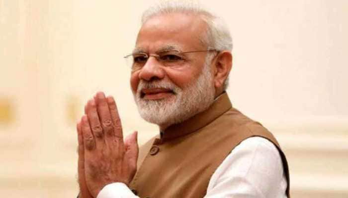 PM Modi to undertake aerial surveys of cyclone-hit West Bengal, Odisha today- here's full schedule