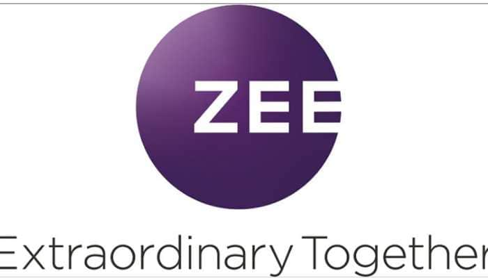 ZEE Entertainment stays ahead of the industry in keeping consumers entertained and well-informed