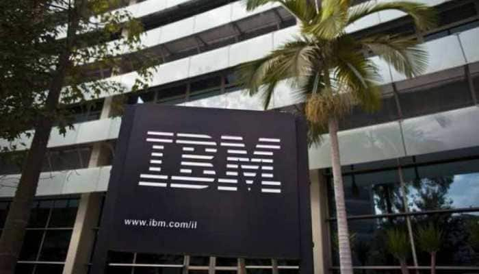 IBM lays off 'thousands' of employees as coronavirus COVID-19 hits business