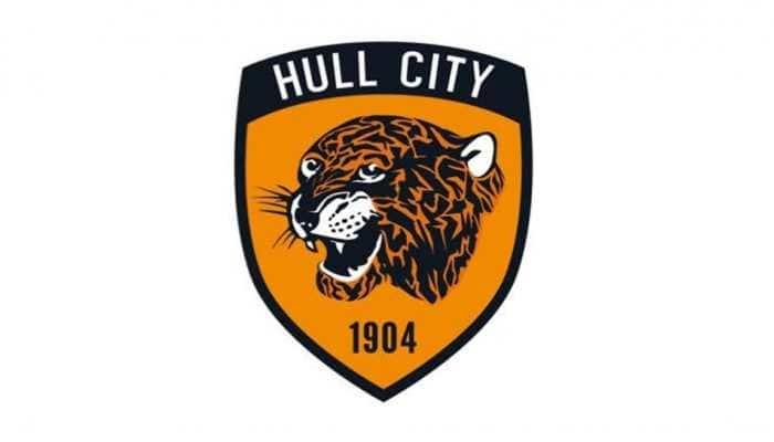 English football club Hull City confirms two test positive for coronavirus