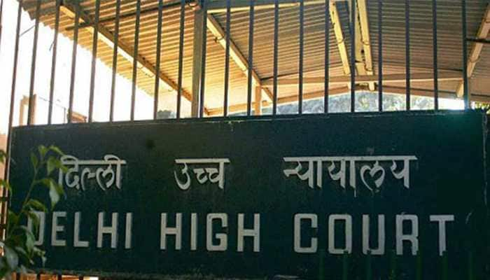 Plea in Delhi High Court seeks equal ration benefits for all Delhiites