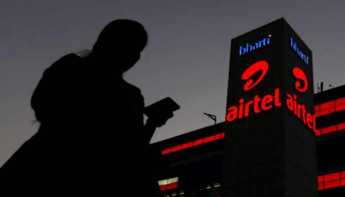 Bharti Telecom sells 2.75% stake in Airtel for Rs 8,433 crore to institutional investors