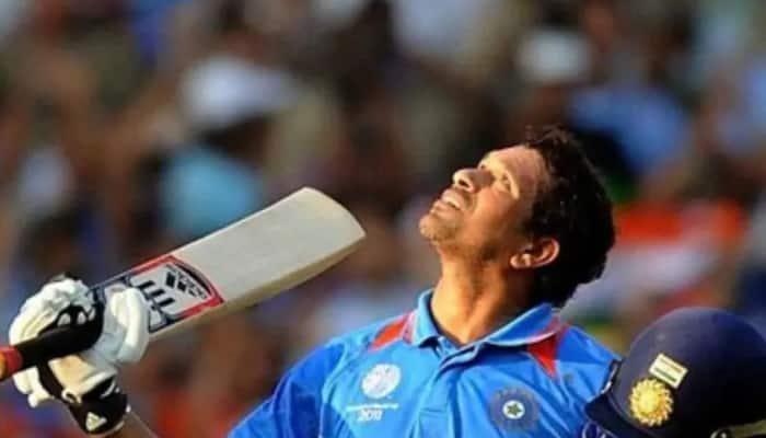 Brett Lee picks Sachin Tendulkar as greatest batsman, calls Jacques Kallis the best complete player