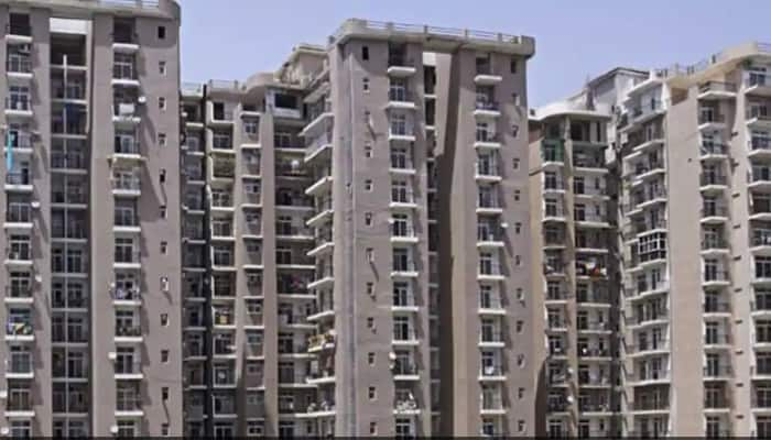 Amrapali case: Supreme Court seeks Enforcement Directorate reply for attaching JP Morgan assets worth Rs 187 crore