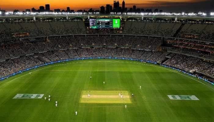 Australia announce resumption of cricket series; Zimbabwe, New Zealand, India, West Indies scheduled to tour