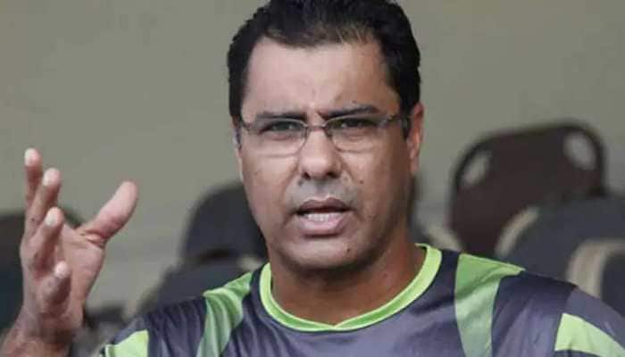 Someone hacked my Twitter account, liked obscene video: Waqar Younis after quitting social media