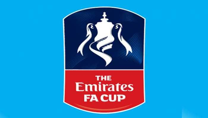 FA Cup to resume with quarter-finals set for June 27, 28