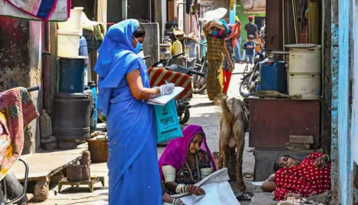 67 crore Indians may get coronavirus by end of 2020: Nimhans