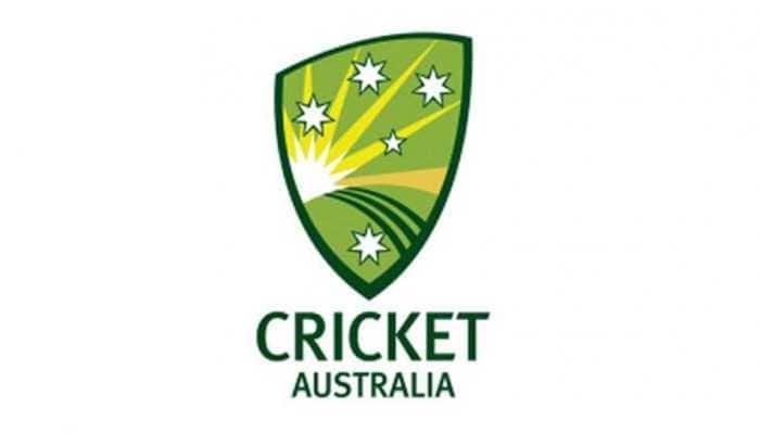 T20 World Cup schedule under very high risk: Cricket Australia boss