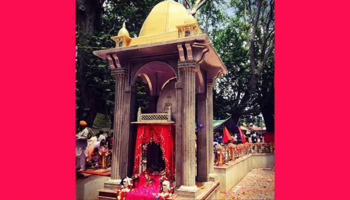 Jyeshtha Ashtami 2020: Importance of 'Zyeth Atham' festival for Kashmiri Pandits across the globe