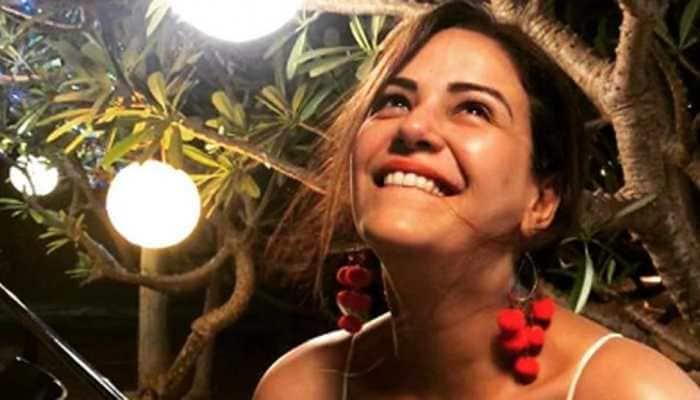 Mona Singh: 'Kehne Ko Humsafar Hain 3' is 'super real, dark, toxic'