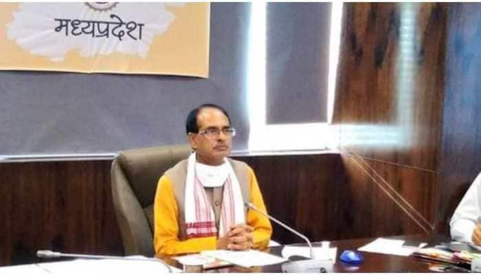 Madhya Pradesh to extend COVID-19 lockdown till June 15, says CM Shivraj Singh Chouhan