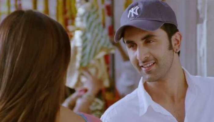 Bollywood news: Ranbir Kapoor and Deepika Padukone's 'Yeh Jawaani Hai Deewani' clocks 7 years, Karan Johar gets nostalgic