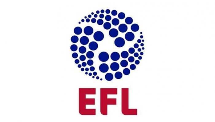 English Football Championship sets provisional June 20 restart date