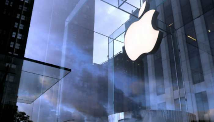 Indian developer earns Rs 75 lakh for finding 'Sign in with Apple' bug