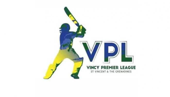 Vincy T10 Premier League 2020: Salt Pond Breakers beat La Soufriere Hikers to clinch title
