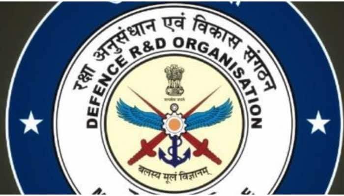 DRDO develops 'Ultra Swachh' for disinfection of PPEs, electronic items, fabrics