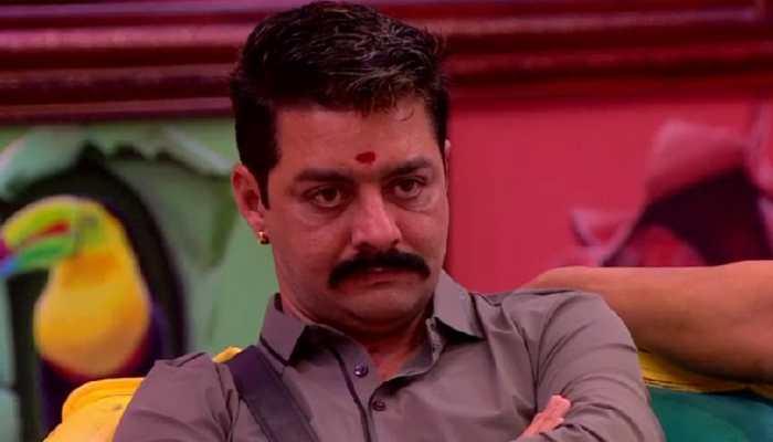 Bigg Boss 13 fame Hindustani Bhau files complaint against Ekta Kapoor, Shobha Kapoor for disrespecting Indian Army in ALTBalaji web show