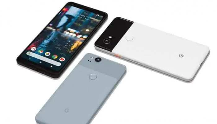 Google Pixel phones get new tools for personal safety