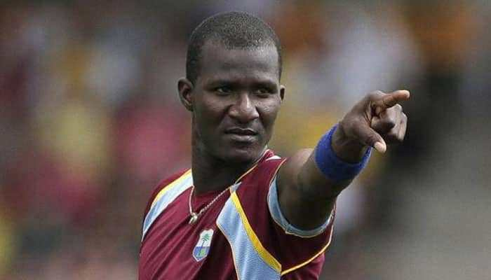 """""""Wanna hear you"""", says former West Indies captain Daren Sammy to ICC, other boards on social injustice"""