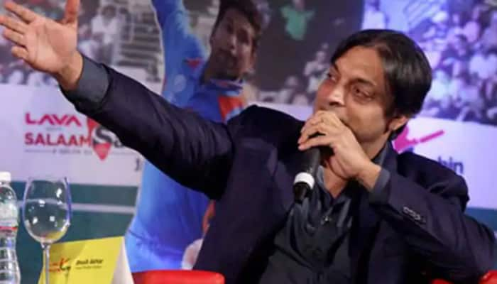 Some PSL owners willing to sell their teams, claims Shoaib Akhtar