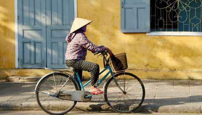 World Bicycle Day 2020: Date, significance and how should we celebrate the day